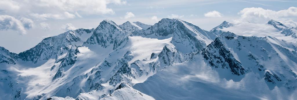 Aqua Alpina Hintergrund