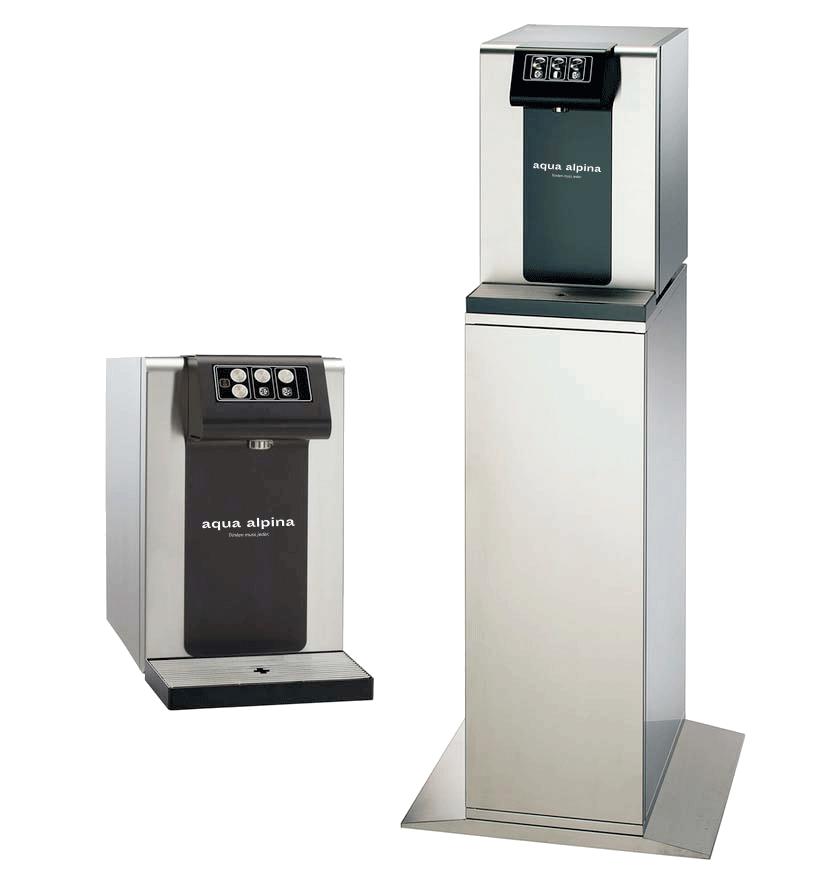 Produktbild Soda Premium Plus